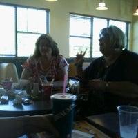 Photo taken at Braum's Ice Cream & Dairy Stores by WichitaAllBiz on 10/20/2012