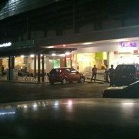 Photo taken at Plaza Aleira by Omar S. on 3/26/2013