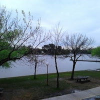 Photo taken at Costanera by Valeria L. on 9/22/2013