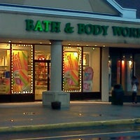 Photo taken at Bath & Body Works by Terry C. on 7/11/2013
