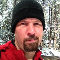Photo taken at Calaveras Timber Trails Assn. by Josh B. on 11/10/2012