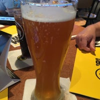 Photo taken at Buffalo Wild Wings by Kenny H. on 7/19/2016