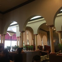 Photo taken at Venetian Nail Spa by Rebecca and Jeff C. on 8/29/2015