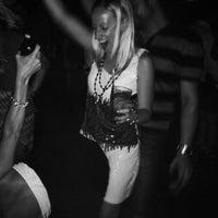 Photo taken at Honey Nightclub by Steven S. on 6/7/2014