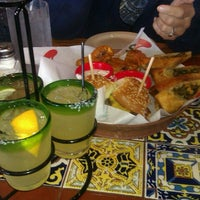 Photo taken at Chili's Grill & Bar by Ryan R. on 10/21/2012