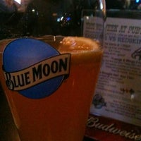 Photo taken at Philly Pub & Grub by Jamie C. on 11/16/2012
