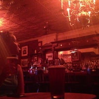 Photo taken at O'Connell's Pub by Rachel S. on 5/20/2013