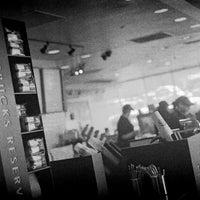 Photo taken at Starbucks by JC W. on 2/20/2013