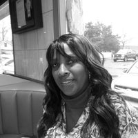 Photo taken at Rio Grande Diner by Rob E. on 4/7/2014