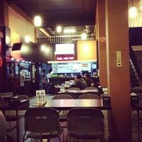 Photo taken at Ring Road Coffee by Pandu C. on 12/19/2012