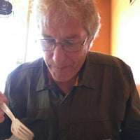 Photo taken at Papa Chevo's Taco Shop by Jeromy S. on 4/19/2015