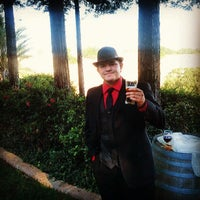 Photo taken at Avio Vineyards by Samuel R. on 7/22/2013
