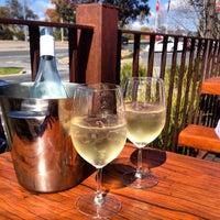 Photo taken at Birallee Tavern by Lisa M. on 9/5/2015