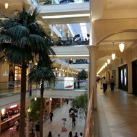 Photo taken at Power Plant Mall by HOPE on 4/25/2013