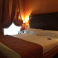 Hotel Best Western Firenze Centro