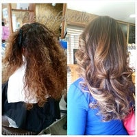 Photo taken at Elmwood Park, NJ by Ciro's Hair P. on 7/9/2014