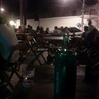 Foto tirada no(a) Bar Maturato por Kelma L. em 12/14/2012