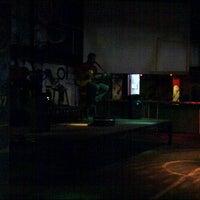 Photo taken at Jar Rock by Jonathan P. on 10/28/2012