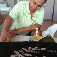 Photo taken at Citispa Miri by 3BonChi V. on 10/25/2012