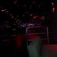 Photo taken at Jet by Adrian P. on 11/18/2012
