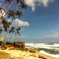 Photo taken at Sri Lanka by Jerik D. on 8/5/2014