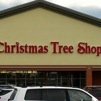 Christmas Tree Shops at E Altamonte Dr, Ste , Altamonte Springs, FL store location, business hours, driving direction, map, phone number and other services/5(71).