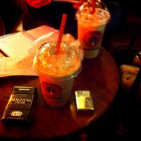Photo taken at J.Co Donuts & Coffee by Beny T. on 10/4/2014