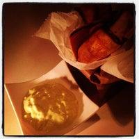 Photo taken at Casa B by Foodiespr on 6/1/2013