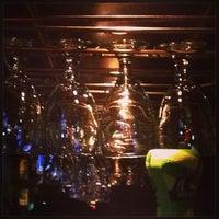 Photo taken at Dark Horse Tavern by Jessica D. on 6/29/2013