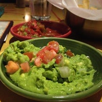 Photo taken at Cactus by Kelly M. on 8/27/2013