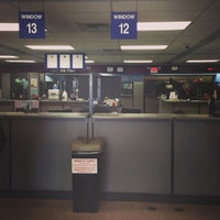 Photo taken at California Department Of Motor Vehicles by Mercedes C. on 8/9/2013