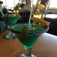 Photo taken at Chili's Grill & Bar by Nik-Nik on 3/21/2013
