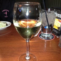 Photo taken at Ruby Tuesday by Cheri . on 11/11/2012