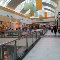 Photo taken at Northridge Fashion Center by Jayson B. on 9/3/2013