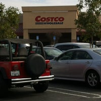 Photo taken at Costco Wholesale by Jo G. on 2/20/2012