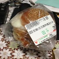 Photo taken at コモディイイダ 豊春店 by endoge556 on 3/27/2013