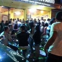 Photo taken at Espeto Universitario by Lionel J. on 8/23/2014