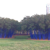 Photo taken at Memorial/Allen Parkway Trails by J . on 5/1/2013