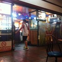 Photo taken at Tacorale Restaurant Méxicano by Pampita M. on 11/26/2013