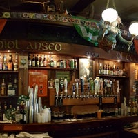 Photo taken at Jameson's Public House by Rebecca M. on 8/6/2016