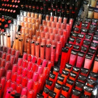 Photo taken at Sephora by Guillaume L. on 4/13/2013