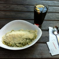 Photo taken at Vapiano by Najd a. on 6/14/2013