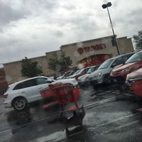 Photo taken at Target by JeSsicka on 5/14/2016