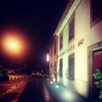 Photo taken at Casa Agrícola by Nuno M. on 12/21/2012