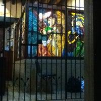 Photo taken at Hotel Casantica by Joe R. on 6/26/2013
