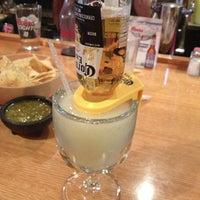Photo taken at La Morada Mexican Restaurant by 🎀Khara' H. on 11/2/2012