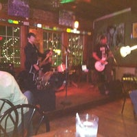 Photo taken at Chicora Alley by Natalie K. on 12/1/2012