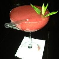Photo taken at Tandem Cocktail Bar by Arantxa B. on 6/7/2013