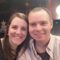 Photo taken at Tokyo Japanese Steakhouse by Danielle B. on 12/30/2014