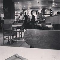 Photo taken at Starbucks by Jane Q. on 11/7/2013
